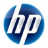 hpprinter