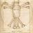 cristobalsuarez