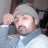 fayyaz_ahmad