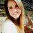 paula_piquer_fideli