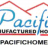 pacifichomes.net