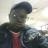 kennedy_manduna