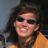 loretta_auvil