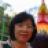 dang_thi_hai_yen