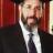 rabbimosheplutchok