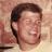 john_muccigrosso