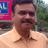 gup.rajgmail.com