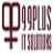 99plusitsolution