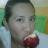 rita_alejandra_ortiz_cruz