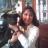 laura_gabriela_alvarez_espinosa
