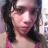 erika_vzquez_m.