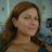 elena_ciccarelli