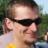 daniel_kinzler