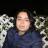 max_hernandez710