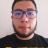 eder_gonzalez