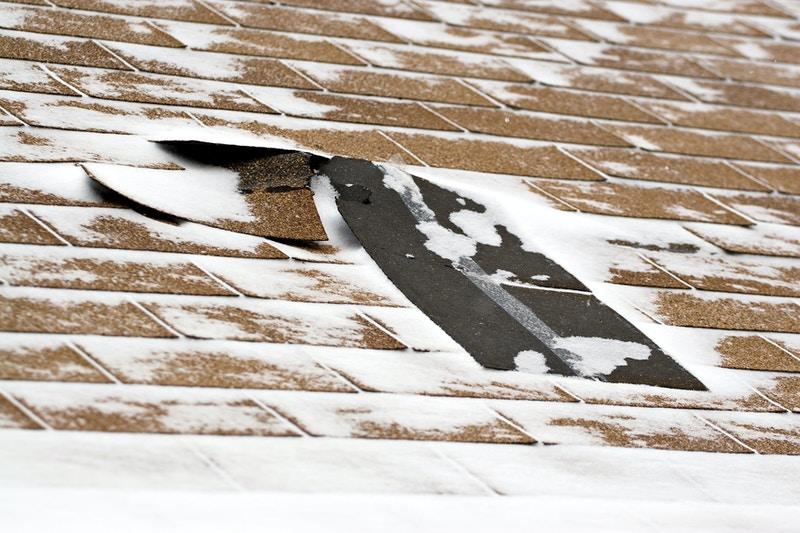 Roofing allen tx