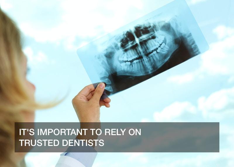 dental medical malpractice