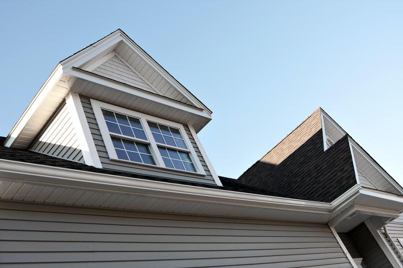 Dallas roofing contractor