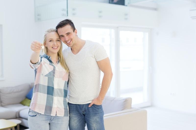 Cheap diy home improvement ideas