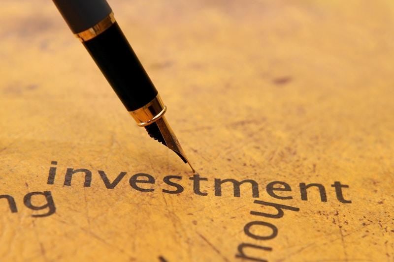 Help with tax debts