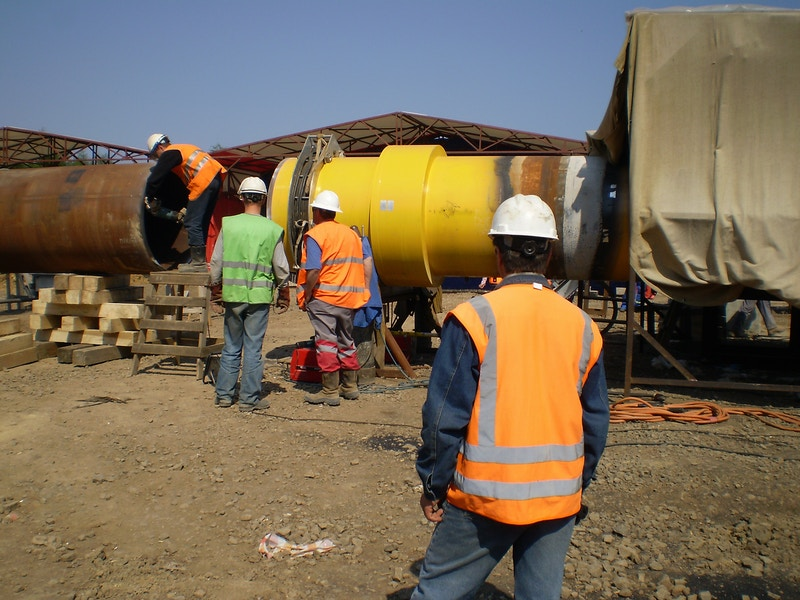 Septic tank pumping chicago
