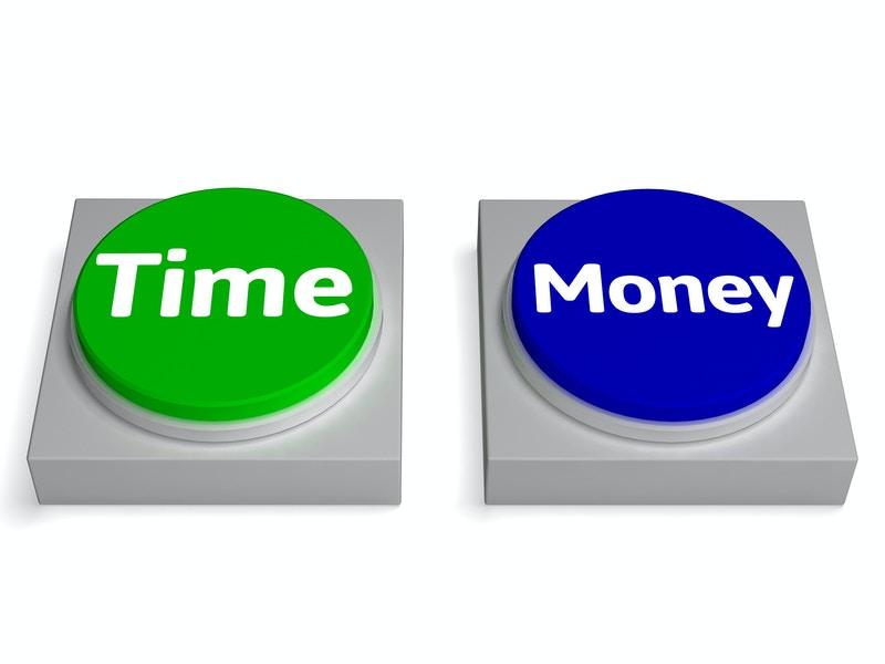 Finance training online