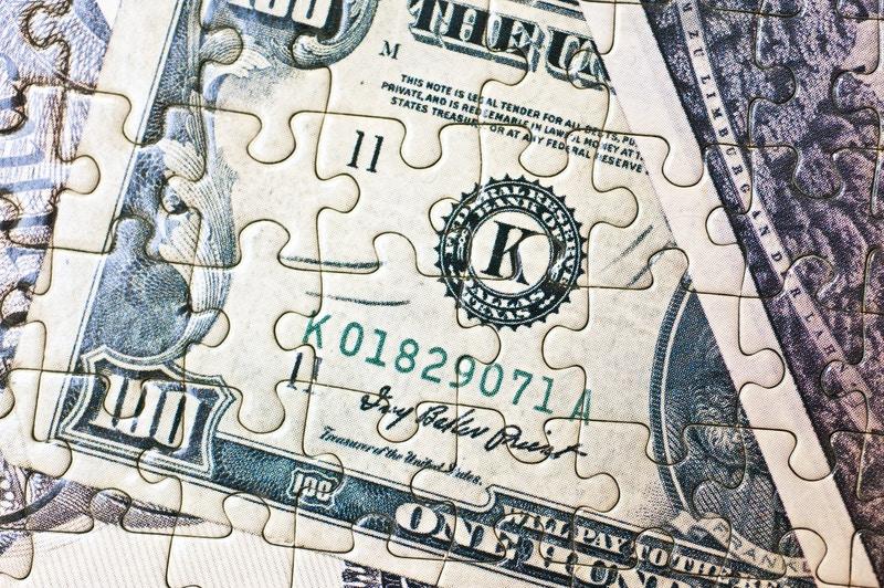 Online finance help