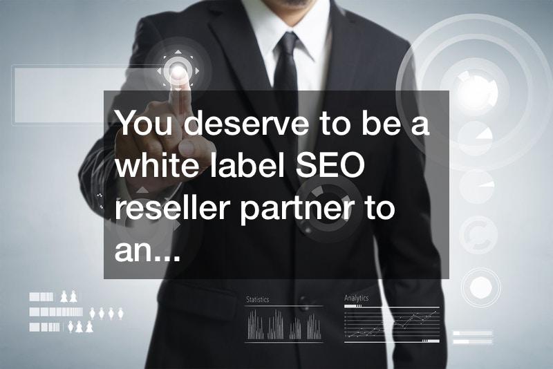 white label seo reporting