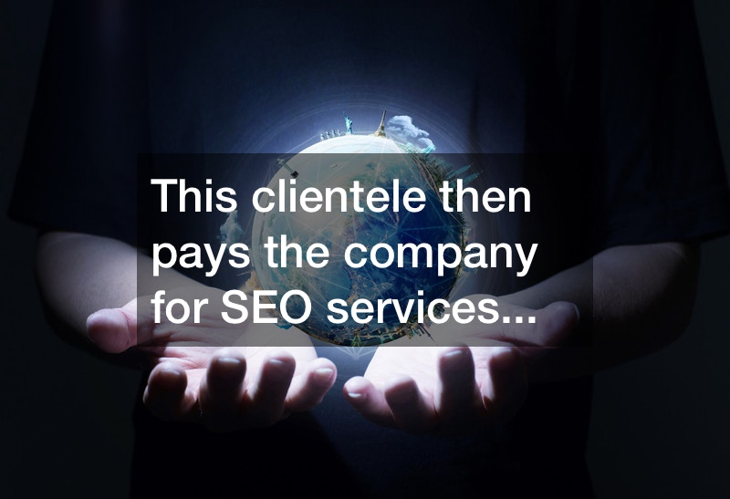 white labeled seo reseller services