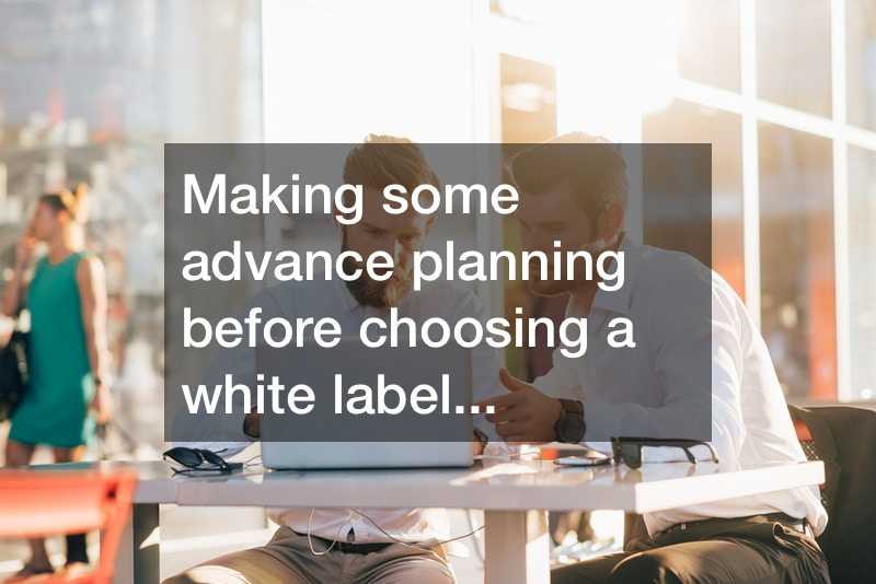 white label seo tool