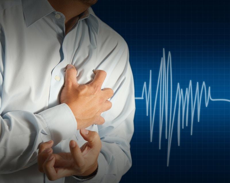 chronic medical disorders