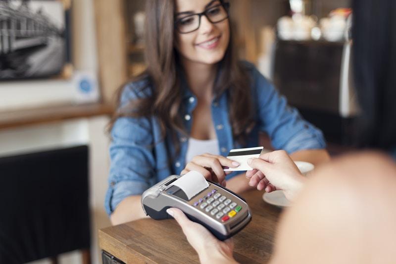 Mortgage amount calculator