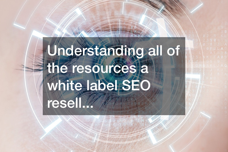 seo white label reseller programs