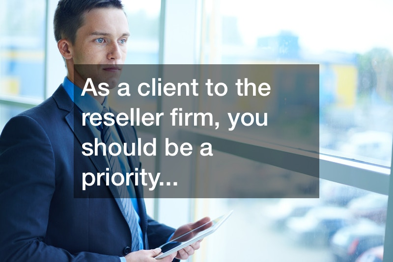 what is a white label seo reseller