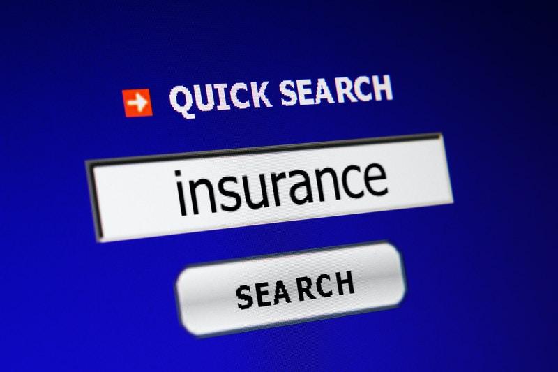 Emergency medical evacuation travel insurance