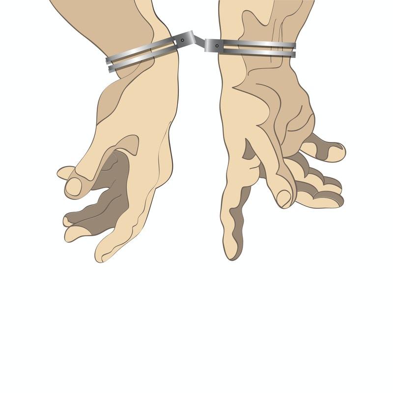 Bail bonds houston tx