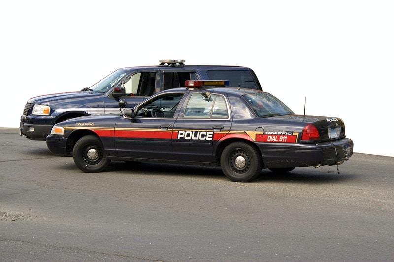 Accident attorney ohio