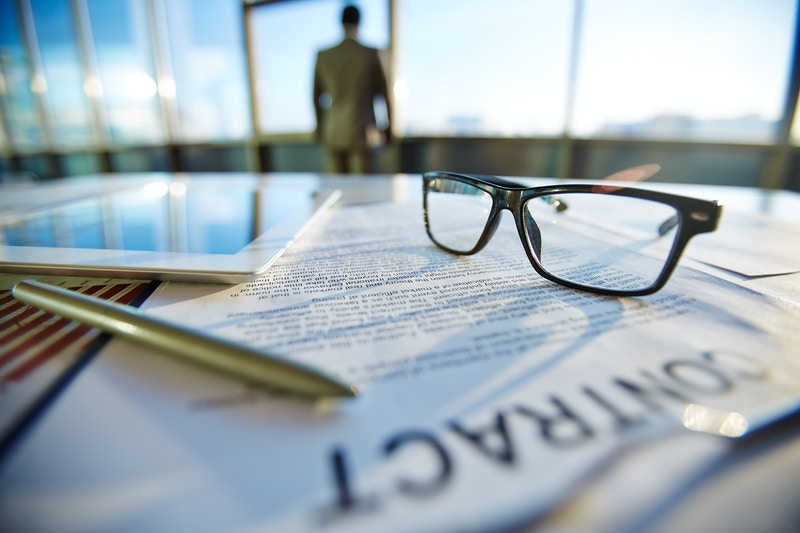Probate litigation attorney maryland