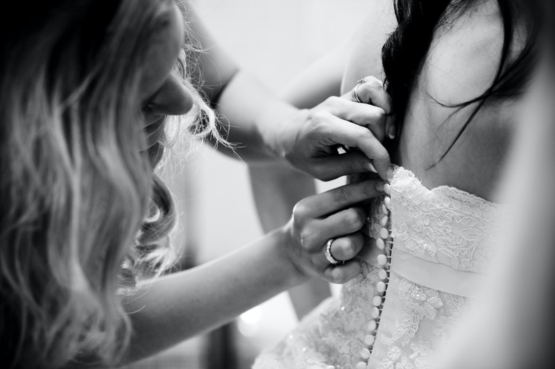 Wedding photography packages miami