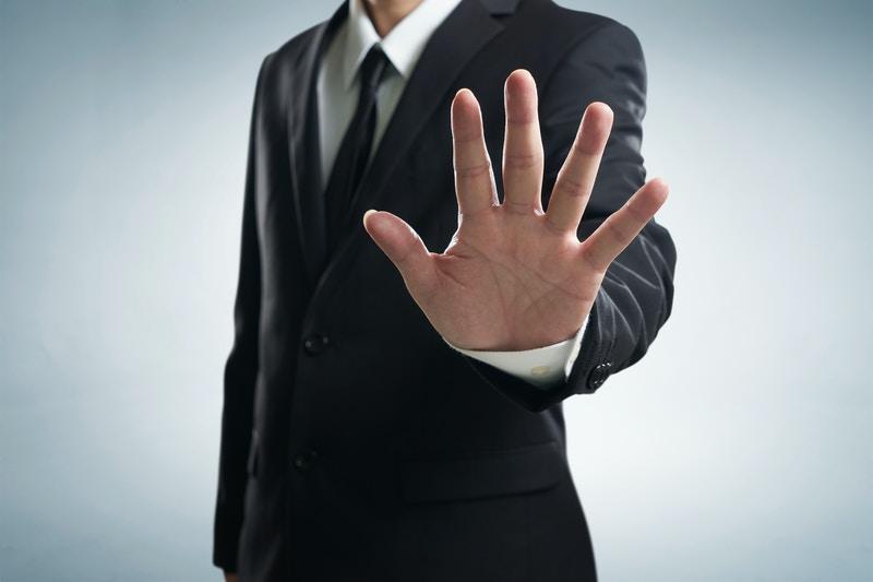 Tax deductible legal fees