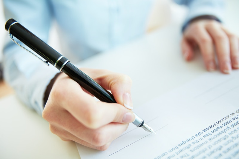 Tax deductibility of legal fees