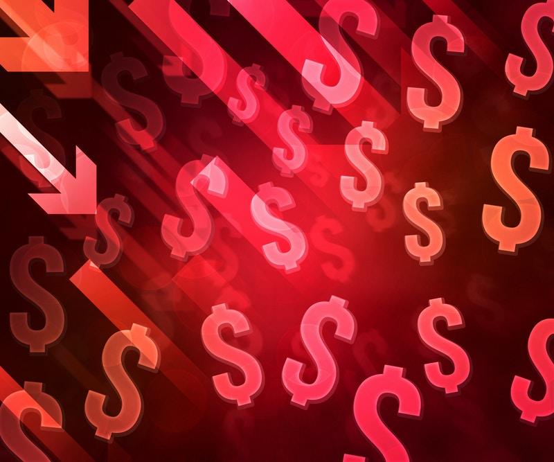 Deductibility of legal fees