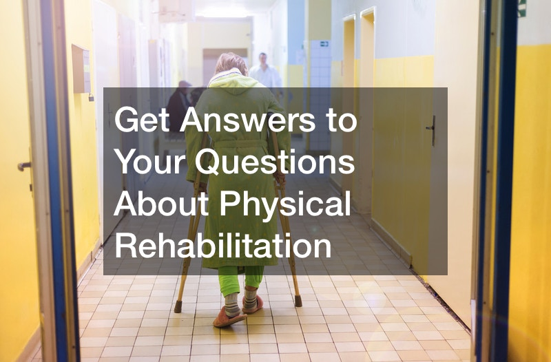 Physical medicine and rehabilitation jobs