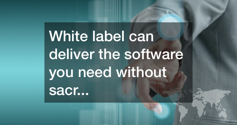 white label seo platforms