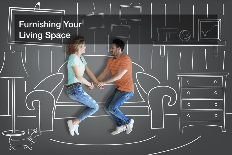 affordable living room furniture online