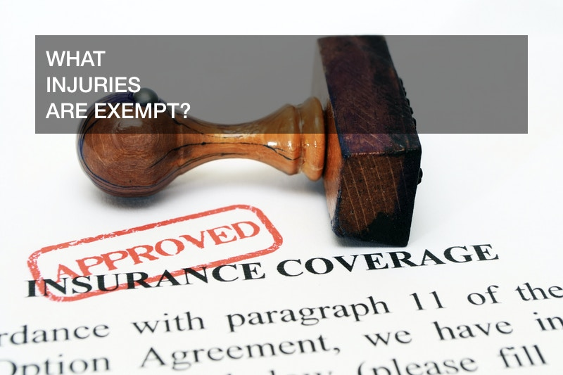 compensation information