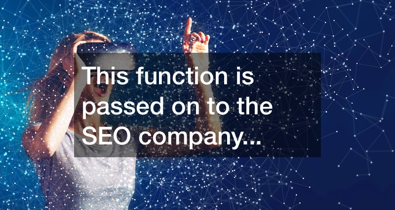 outsource seo reseller plans