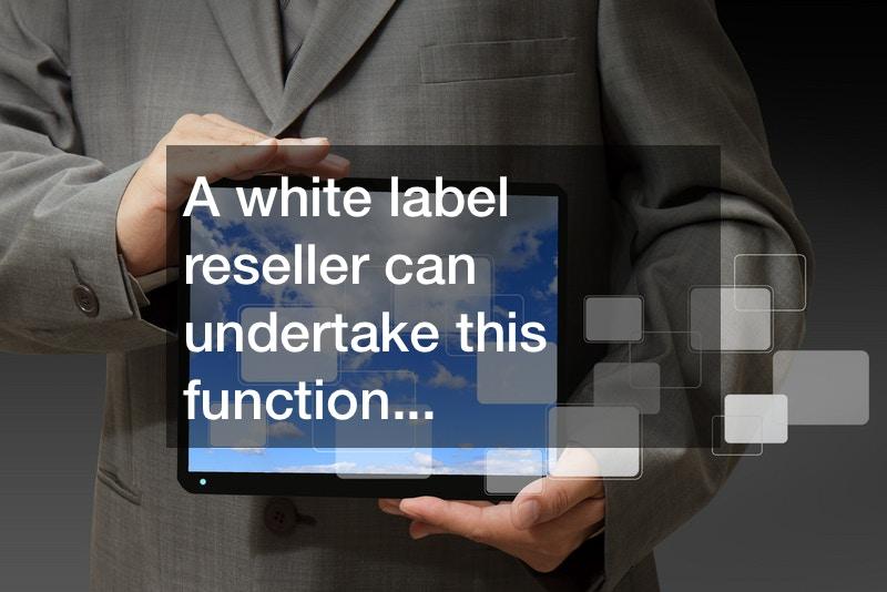 outsourced seo reseller programs