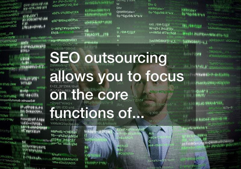 outsourcing seo reseller programs