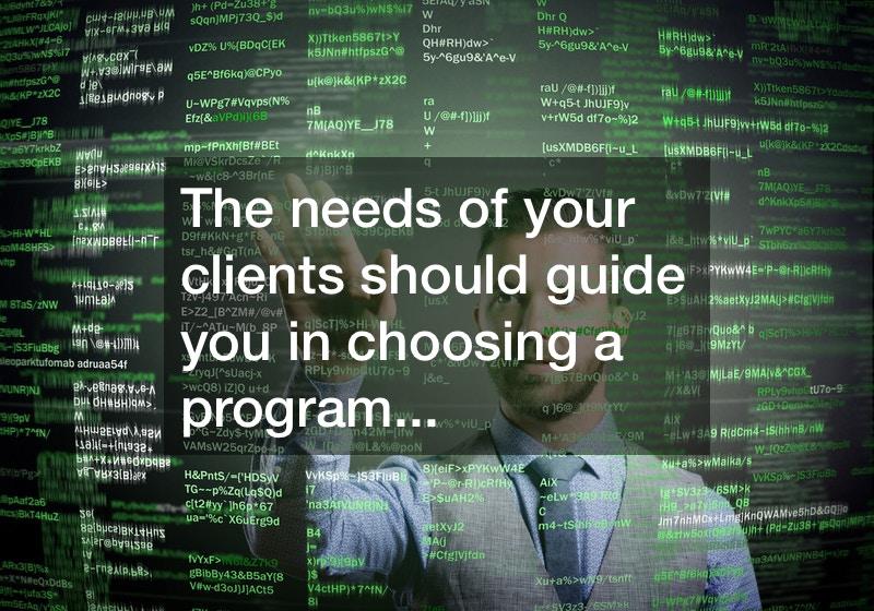 outsource seo reseller program